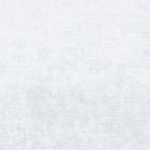 Designers Guild - Appia - Platinum - F1743-08