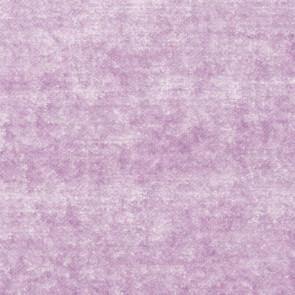 Designers Guild - Appia - Lilac - F1743-13
