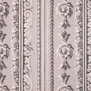 Designers Guild - Palazzetto - Dove - F1751-01