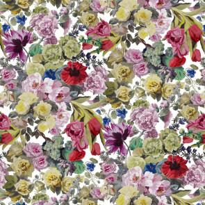 Designers Guild - Orangerie - Rose - F1753-01