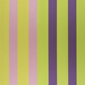 Designers Guild - Audubon - Lime - F1759-02
