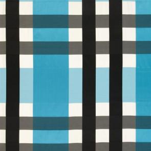 Designers Guild - Beduzzi - Turquoise - F1761-02
