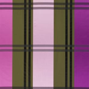 Designers Guild - Morelli - Berry - F1762-01