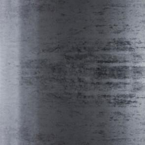 Designers Guild - Eberson - Noir - F1763-01