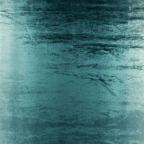 Designers Guild - Eberson - Turquoise - F1763-05