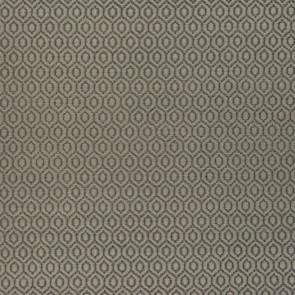 Designers Guild - Foschini - Driftwood - F1767-02