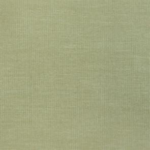 Designers Guild - Sassiere - Bronze - F1780-05