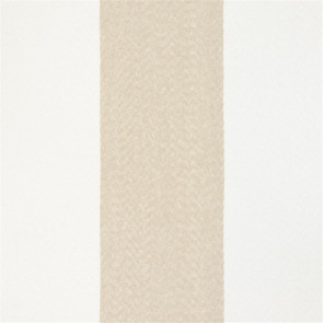 Designers Guild - Lauzon - Natural - F1782-01