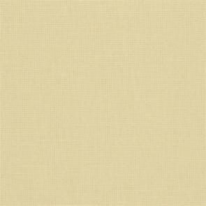 Designers Guild - Dirillo - Parchment - F1797-05