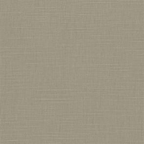 Designers Guild - Dirillo - Smoke - F1797-08