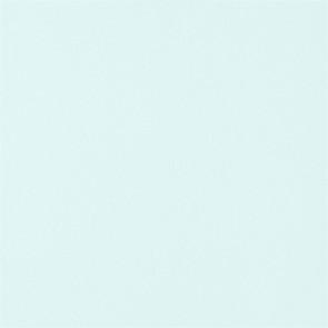 Designers Guild - Piave - Alabaster - F1798-01