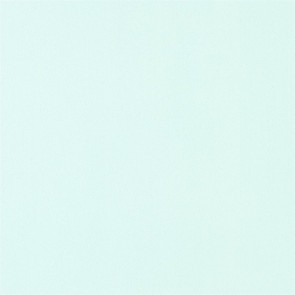 Designers Guild - Piave - Chalk - F1798-02