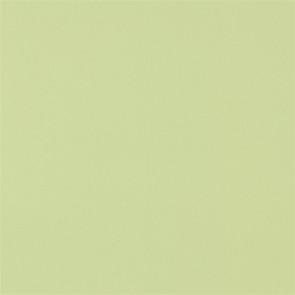 Designers Guild - Piave - Champagne - F1798-06