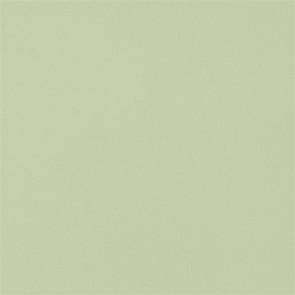 Designers Guild - Piave - Sand - F1798-07