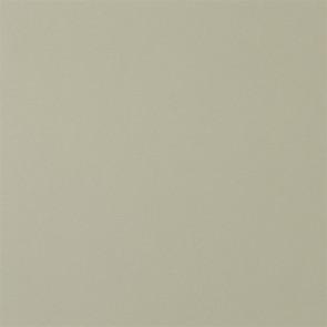 Designers Guild - Piave - Pebble - F1798-09