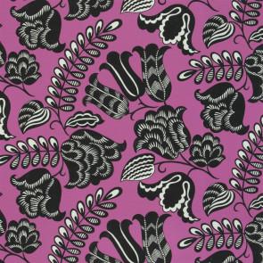 Designers Guild - Coconut Grove - Fuchsia - F1814-06