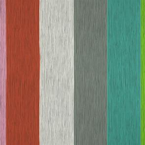 Designers Guild - Bayshore - Pimento - F1815-02