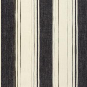 Designers Guild - Hawthorne - Noir - F1822-01