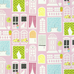 Designers Guild - Dolls House - Blossom - F1824-01