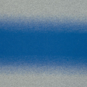 Designers Guild - Culswick - Cobalt - F1846-04