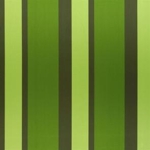 Designers Guild - Dukala - Lime - F1852-04