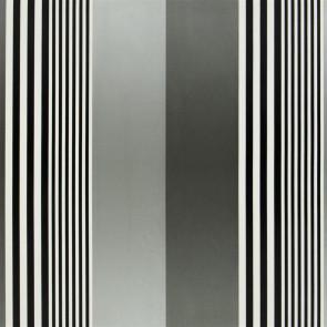 Designers Guild - Taru - Granite - F1853-04