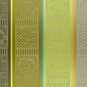 Designers Guild - Kasida - Lemongrass - F1855-03