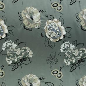 Designers Guild - Mararhi - Granite - F1856-01