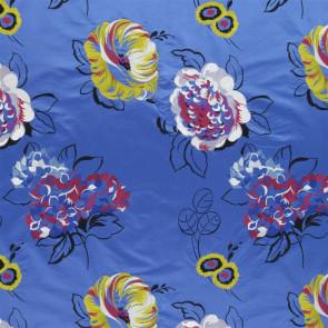 Designers Guild - Mararhi - Ocean - F1856-02
