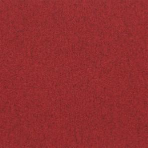 Designers Guild - Cheviot - Pimento - F1865-11