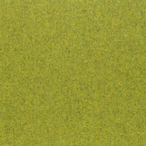 Designers Guild - Cheviot - Moss - F1865-14