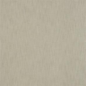Designers Guild - Bisenzio - Linen - F1870-02