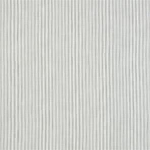 Designers Guild - Bisenzio - Zinc - F1870-06