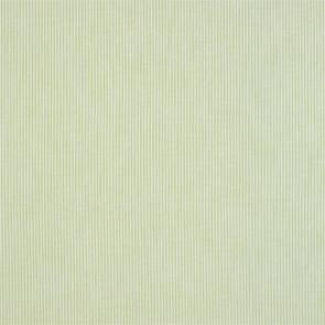 Designers Guild - Bisenzio - Lime - F1870-11