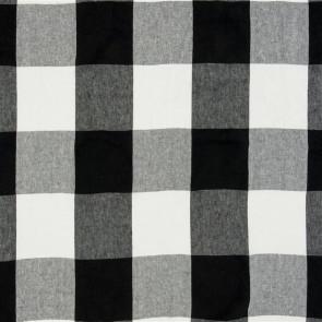 Designers Guild - Brera Mattone - Noir - F1889-04