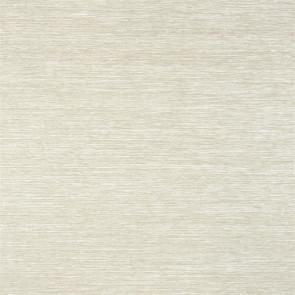 Designers Guild - Belluna - Ecru - F1891-01