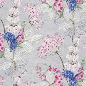 Designers Guild - Kimono Blossom - Blossom - F1897-01