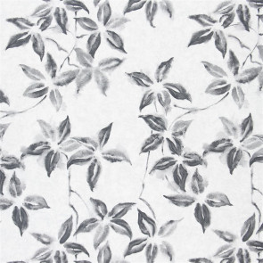 Designers Guild - Hayashi - Graphite - F1898-03
