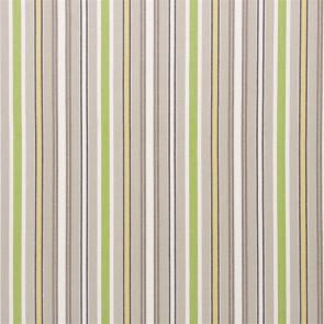 Designers Guild - Ottoman - Lime - F1908-02