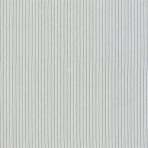 Designers Guild - Cord - Noir - F1909-01