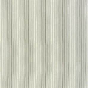 Designers Guild - Cord - Natural - F1909-02