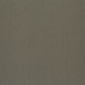 Designers Guild - Aviano - Cocoa - F1911-01