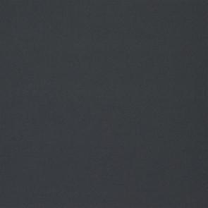 Designers Guild - Aviano - Noir - F1911-11
