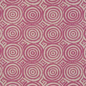 Designers Guild - Corales - Fuchsia - F1914-03