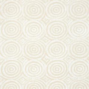 Designers Guild - Corales - Chalk - F1914-04