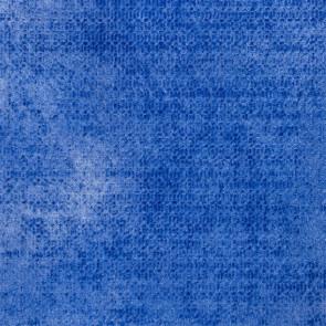 Designers Guild - Perreau - Cobalt - F1927-06