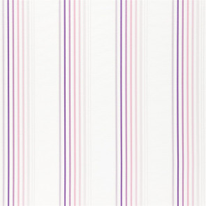 Designers Guild - Florent - Peony - F1933-05