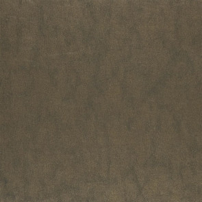 Designers Guild - Arizona - Espresso - F1935-12