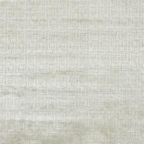 Designers Guild - Castellani - Chalk - F1938-02