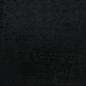 Designers Guild - Castellani - Noir - F1938-04